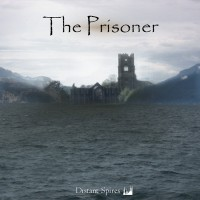 Short Story The Prisoner Available for Free for a limited time only