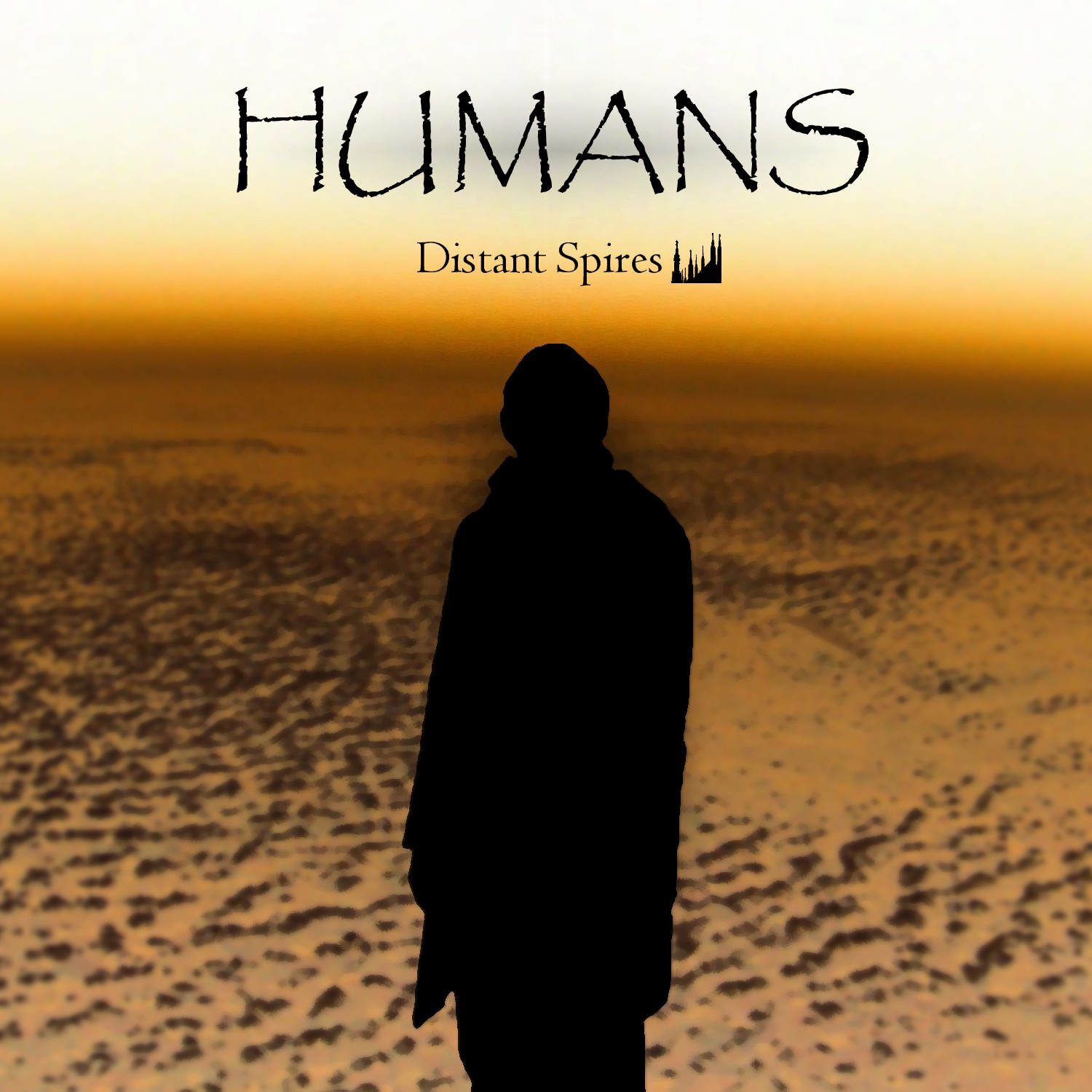 Win a free copy of Humans