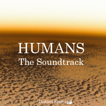 Humans: The Soundtrack Released