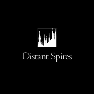 Distant Spires Podcast