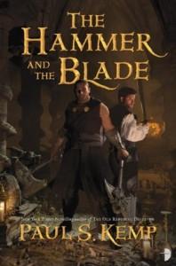 Hammer & the Blade